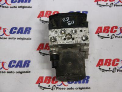 Pompa ABS Mercedes Vito W639 2004-2013 2.2 CDI  A0014460989