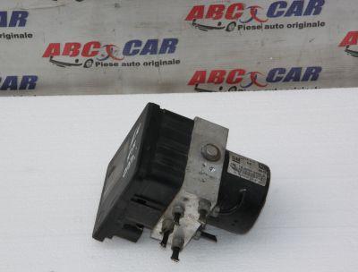 Pompa ABS Opel Zafira B 2006-201413213610