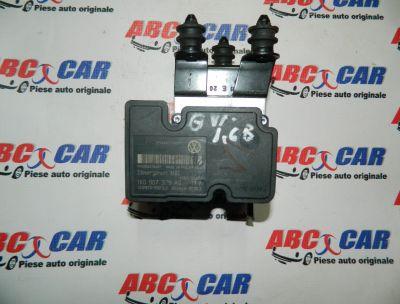 Pompa ABS VW Golf 6 2009-2013 1.6 Benzina Cod: 1K0907379AQ