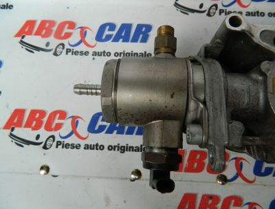 Pompa Inalta Presiune Audi a4 8K 2.0 TFSI cod: 06J127025C