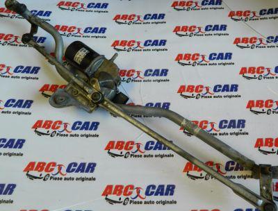 Ansamblu stergator cu motoras VW Amarok (2H) 2010-In prezent 7E1955113