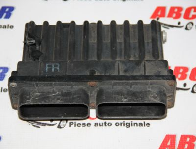 Calculator clima Opel Astra G 1999-2005 1.6 16v 09131730FR