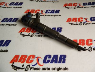 Injector BMW Seria 5 E60/E61 2005-2010 2.0 Diesel 0445110216