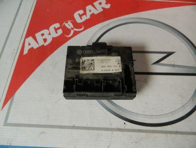 Modul usa Audi A7 4G 4G8959793B