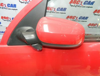 Oglinda electrica stanga Opel Corsa C coupe