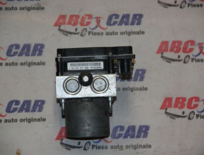 Pompa ABS Opel Meriva A2003-20100265234093, 0265950350