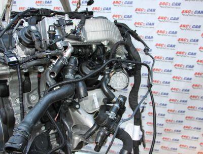 Pompa inalta presiune Audi A6 4K C8 2018-prezent 2.0 TDI 0445010790