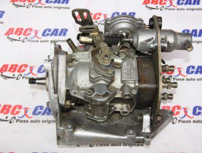 Pompa de injectie Peugeot 205 1990-19981.8TD0460484010