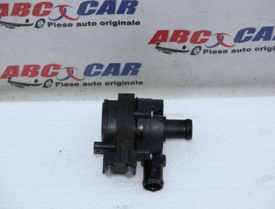 Pompa recirculare apa Audi A3 8V 2.0 TDI 2012-20205G0965567