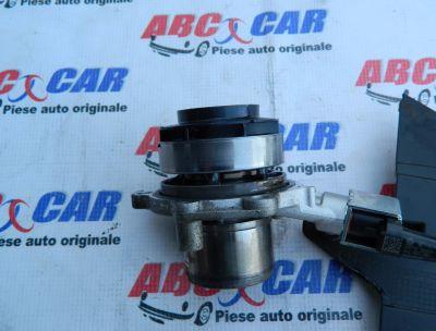 Pompa recirculare apa Audi A5 8T 2008-2015 2.0 TDI 04L121011