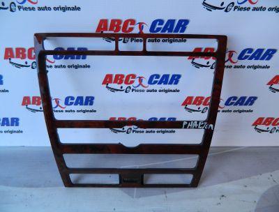 Rama centrala mahon VW Phaeton COD : 3D0035122A