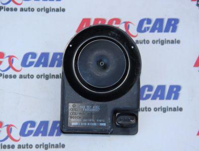 Sistem alarma Audi A6 4G C7 2011-20161K0951605C