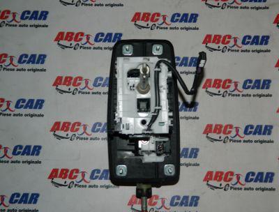 Timonerie DSG Audi A4 B8 8K 2008-2015 8K1713041K