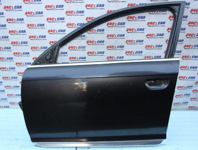 Usa stanga fata Audi A6 4F C6 allroad2006-2011