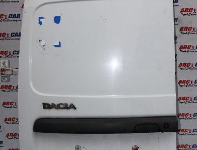 Usa stanga spate Dacia Logan 1 VAN facelift 2009-2013