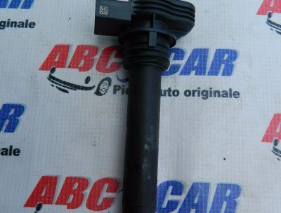 Bobina de inductie VW Jetta (1B) 2011-In prezent 2.0 TSI 06H905115B
