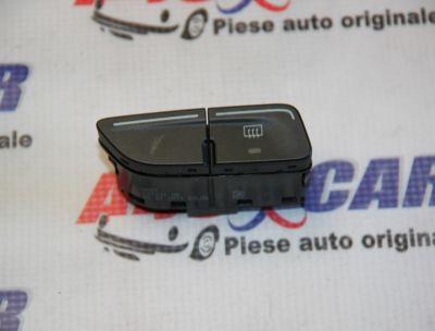 Buton dezaburire Ford Focus 3 2012-2018 AM5T-18C621AB