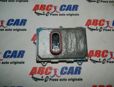 Calculator far Audi A6 4F C6 2004-2011 5DF008704-10