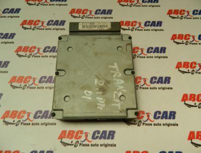 Calculator motor Ford Transit 2000-2006 2.4 DTI 1C1A-12A650-ND