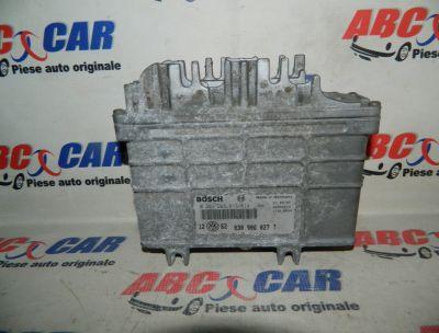 Calculator motor VW Polo 6N 1996-2003 1.4 MPI 030906027T