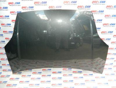 Capota fata Ford Fiesta 5 2002-2008