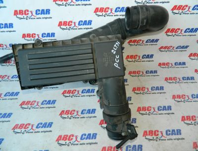 Carcasa filtru aer VW Passat CC 2008-2012 1.8 TSI 1K0129607AG