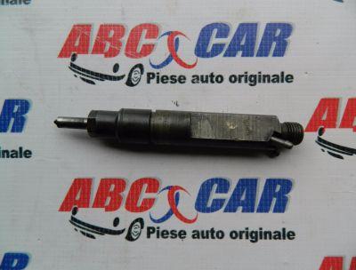 Injector VW Bora (1J) 1999-2005 1.9 SDI 028130203F