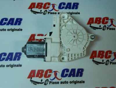 Motoras macara usa dreapta spate Audi Q3 8U 2011-In prezent 8K0959812A