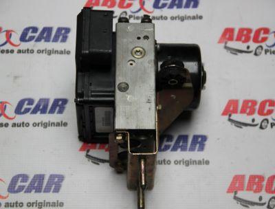 Pompa ABS BMW Seria 3 E46 1998-2005 34.51-1164896