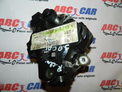 Pompa inalta presiune Mercedes R-Class W251 2006-2012 3.0 CDI A6420700201