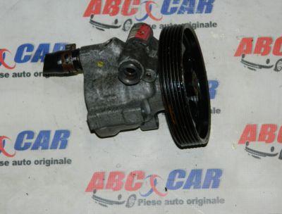 Pompa servo directie Fiat Doblo 1 2000-2009 1.3 JTD Cod: 51729535