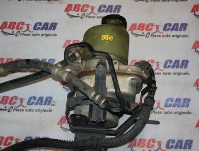 Pompa servo-directie (TRW) Opel Astra H 2005-2009
