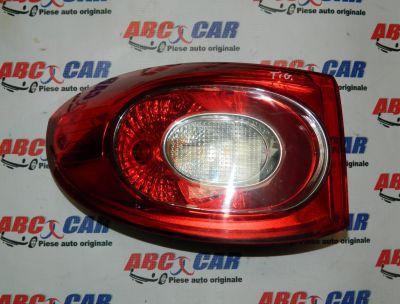 Stop stanga caroserie VW Tiguan (5N) 2007-2012 Cod: 5N0945095H