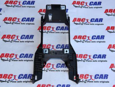 Suport schimbator Audi Q3 8U 2011-prezent 8U0863541