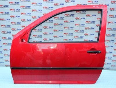 Usa stanga (model in 2 usi) VW Golf 4 1999-2004