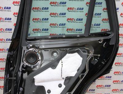 Boxa usa stanga spate BMW X3 F25 LCI 2014-2017