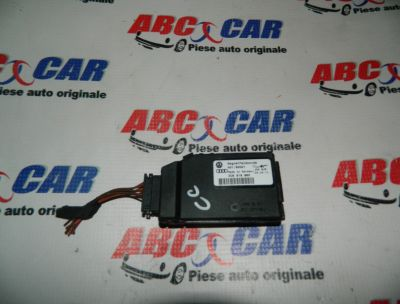 Calculator magnetic probe VW Passat CC 2008-2012 3.6 B 3C8919965