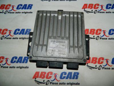 Calculator motor Renault Megane 2 2002-2009 1.5 DCI 8200259832