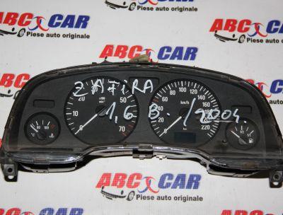 Ceas bord Opel Zafira A 1999-2005 1.6Benzina24461751JD
