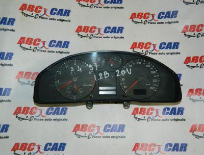Ceasuri de bord Audi A4 B5 1995-2000 1.8 Benzina 20V 8D0919861C