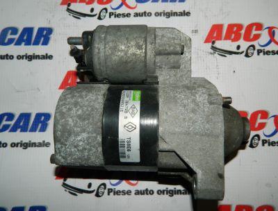 Electromotor Renault Twingo 2 2007-2014 1.2 Benzina 8200369521E