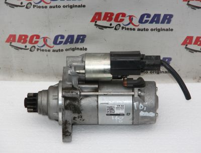 Electromotor Seat Leon 5F1 2012-202002M911024B