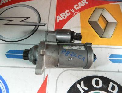 Electromotor VW Golf 5 2005-2009 1.6 TDI 02Z911024A