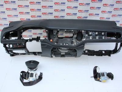 Kit plansa bord VW T-Roc cod: 2GA880204D / 2GA857705 / 2GA857706 model 2019