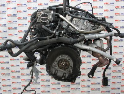 Motor Audi A3 8P2.0 FSI 2005-2012cod: BVY