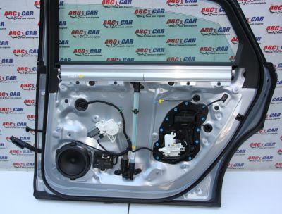 Motoras macara usa dreapta spate Audi A8 4N (D5)2017-prezent4K0959801