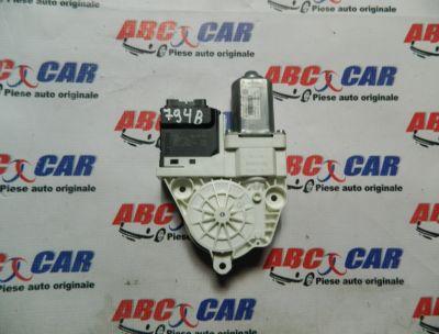 Motoras macara usa dreapta spate VW Passat CC 2008-2012 Cod: 3C0959794B
