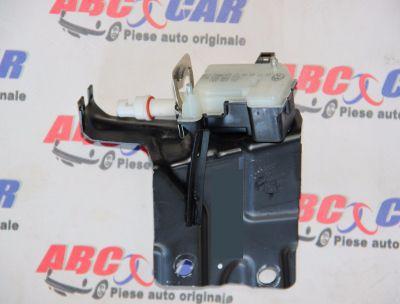 Motoras usita rezervor Audi TT 8J 2006-2014 8J0809985C