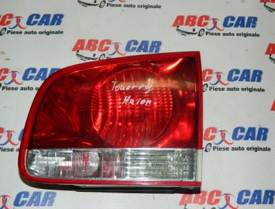 Stop dreapta haion VW Touareg (7L) 2003-2010 Cod: 7L6945094H