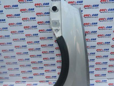 Aripa stanga fata Opel Corsa C 2000-2006